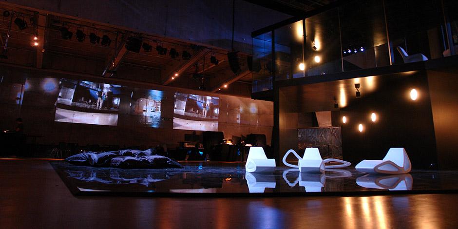 NAI-het-nieuwe-instituut-installation-interactive-940