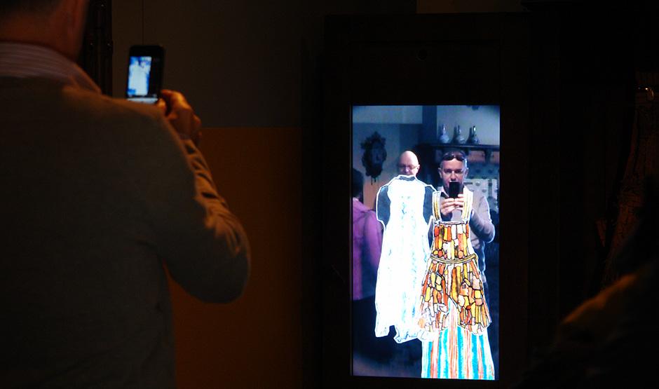 digitale-aankleder-passen-museum