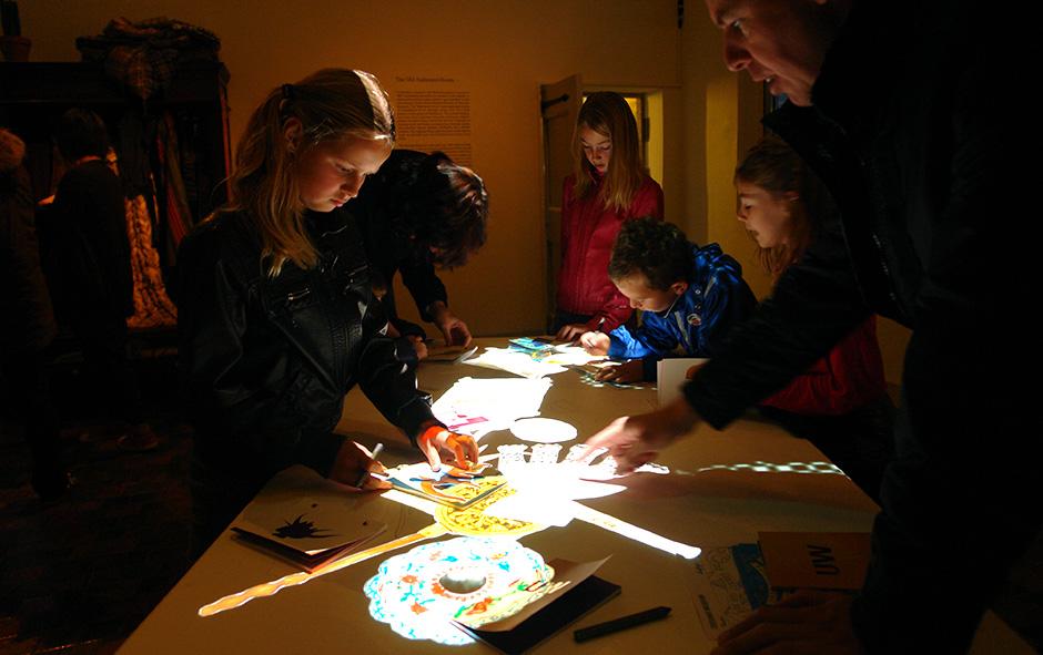 interactieve-tafel-museum-940