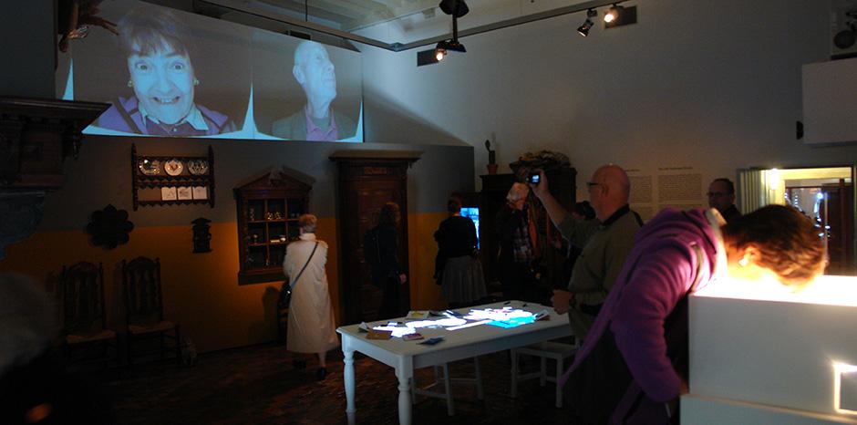 kijkdoos-maquette-museum-interactief