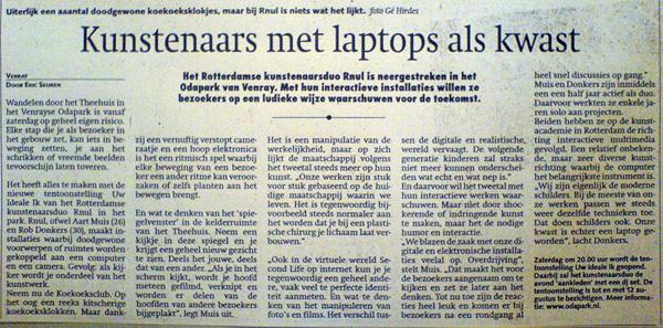 dagblad_de_limburger
