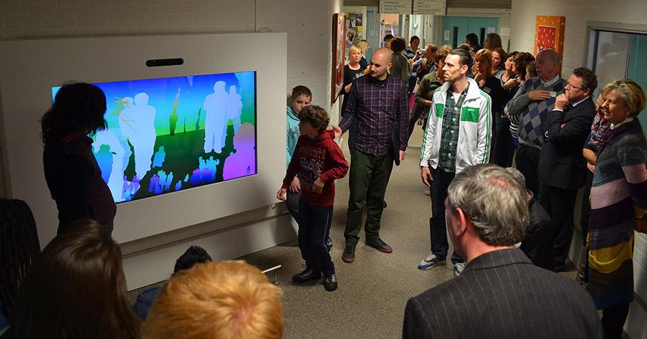onthulling-Rijndam-rnul-interactive
